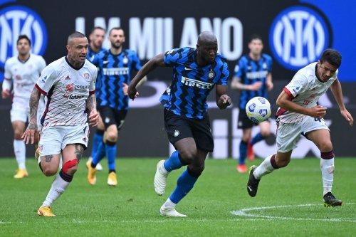 Italie : un raté pour DAZN, futur principal diffuseur de la Serie A