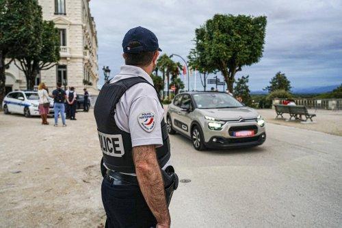 Pau : la police fait la chasse aux conducteurs qui flambent sur le boulevard des Pyrénées