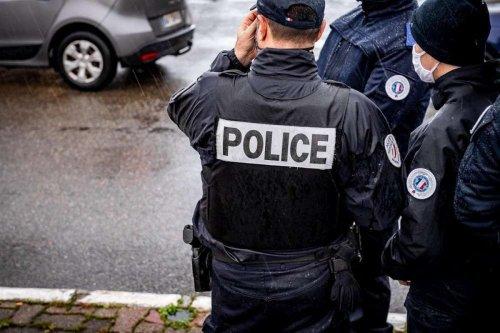 Policiers agressés à Poissy : une enquête ouverte après les violences et les appels au meurtre