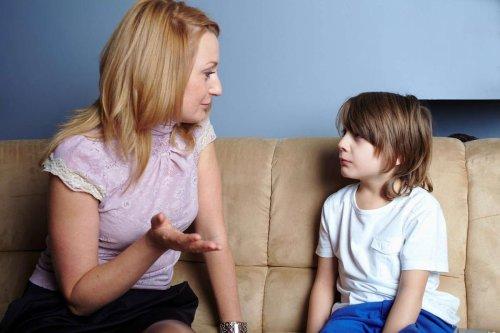 Accompagner son enfant haut potentiel…