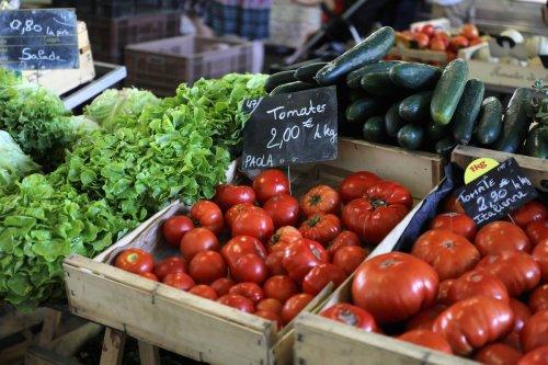 Lot-et-Garonne : le virus ToBRFV détecté dans les tomates du lycée agricole de Sainte-Livrade