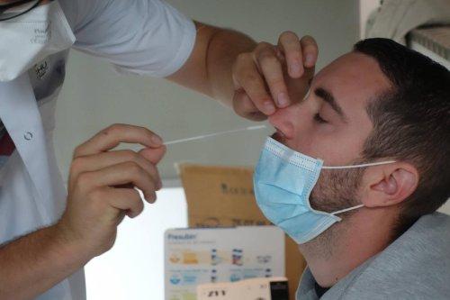 Covid-19 en France : combien coûteront les tests de dépistage à partir du 15 octobre ?