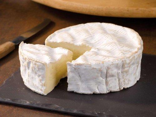 Fromage préféré des Français : la mozzarella détrône le camembert