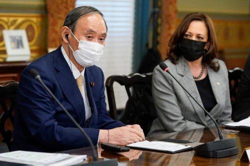 Covid-19 au Japon : l'état d'urgence va prendre fin