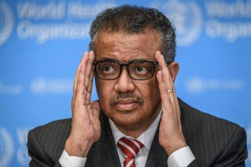 Covid-19 : mettre fin à la pandémie est « un choix », affirme le chef de l'OMS