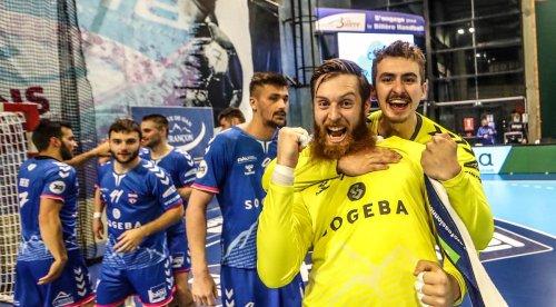 Hand/Proligue : Billère boucle sa saison à domicile par une belle victoire face à Nancy (28-27)