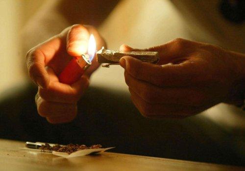 Landes : condamné pour trafic de drogue à Lille, il récidive à Dax