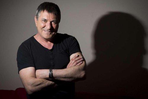 Dordogne : le spectacle de Jean-Marie Bigard annulé
