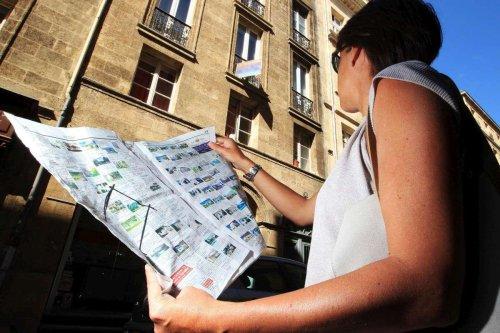 Pays basque : la situation tendue de l'immobilier ce soir sur France 2