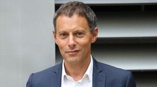 Marc-Olivier Fogiel : « Nos concurrents, ce sont TF1 et France 2 »