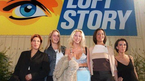 « Loft Story » a 20 ans : la première téléréalité en 8 vidéos cultes