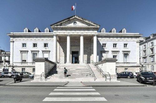Béarn : la société liquidée vendait encore sur Leboncoin