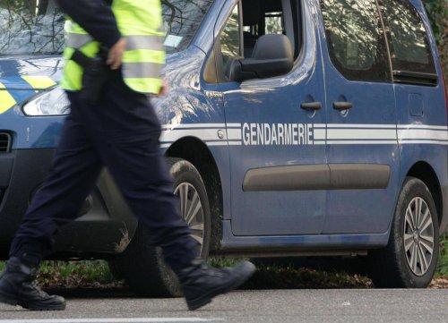 Landes : quand le conflit de voisinage se termine par une peine de prison avec sursis