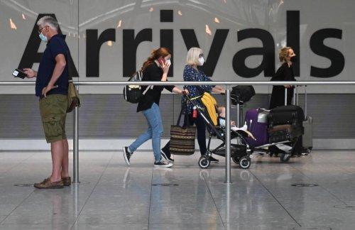 Avion, train, car, ferry… Voici tout ce qu'il faut savoir pour voyager cet été avec le pass sanitaire