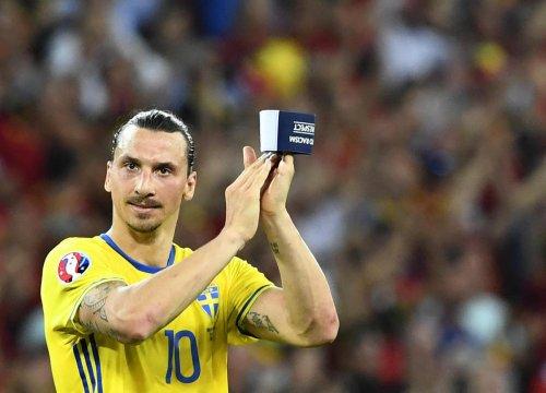 Comme Zlatan Ibrahimovic, ces icônes du sport encore au plus haut niveau après 40 ans