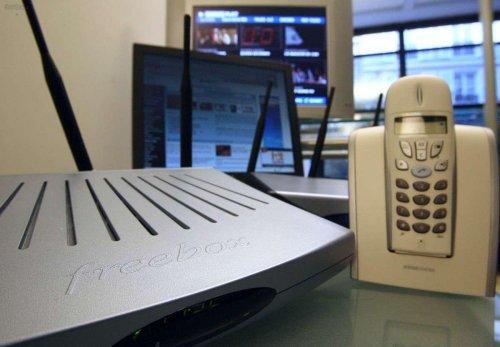 Dordogne : une panne géante prive 27 000 foyers de connexion Internet