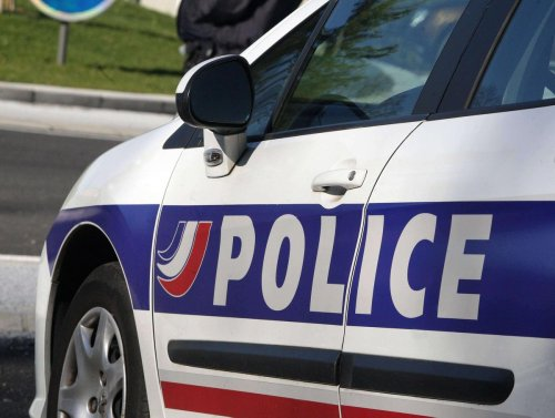 Dordogne : deux hommes arrêtés avec des vêtements volés