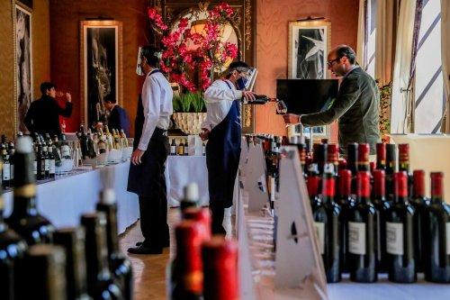Bordeaux : top départ pour les dégustations en primeur du millésime 2020