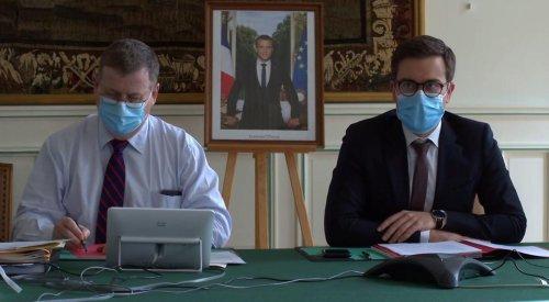 Covid-19 en Lot-et-Garonne : l'épidémie gagne du terrain