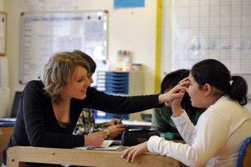 Autisme : le gouvernement souligne les premiers effets positifs de son plan