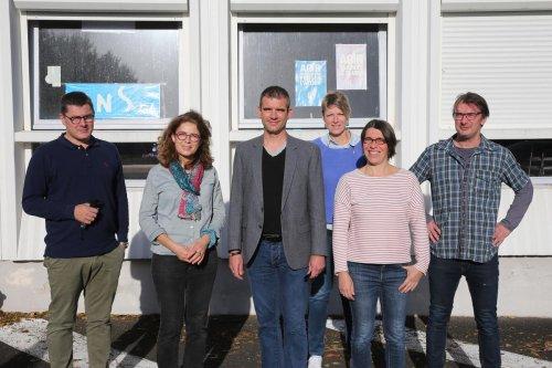 Angoulême : une formation pour armer les profs aux enjeux LGBT