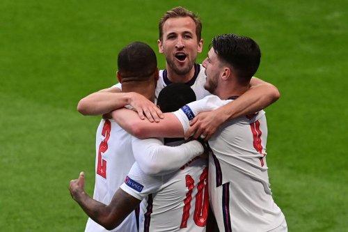 Euro 2021/Groupe D : La Croatie deuxième derrière l'Angleterre