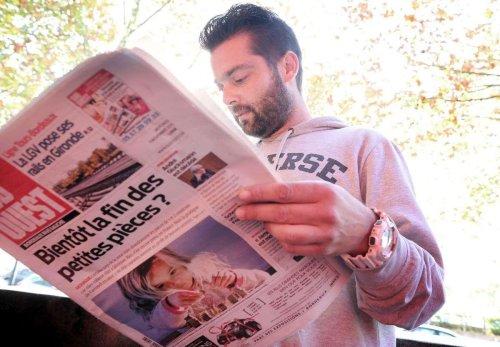 « Sud Ouest » Pays basque recrute un correspondant hockey