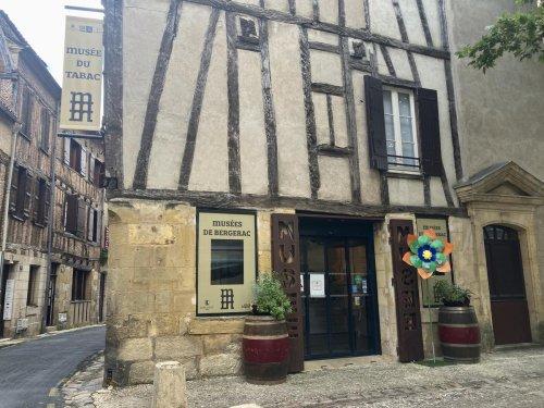 Tourisme en Dordogne : les musées de Bergerac ont la cote, les Estivales souffrent du pass sanitaire