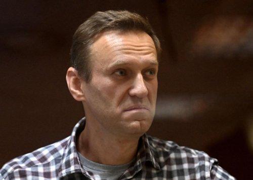 L'opposant russe Navalny visé par de nouvelles accusations « d'extrémisme »