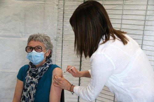 Charente : à Angoulême, la fermeture du centre de vaccination Lunesse reportée à octobre