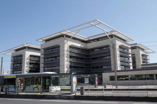 La Rochelle : des élections départementales aux allures de troisième tour des municipales