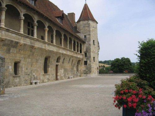 Nérac : des idées de sorties pour les vacances de la Toussaint
