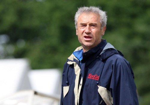Pro D2 : Christophe Deylaud de retour en « pompier de service » au SU Agen