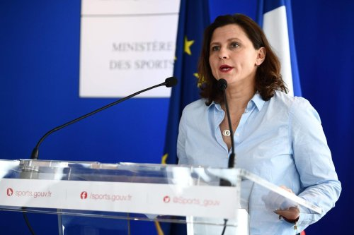 JO de Tokyo : un rendez-vous de vaccination pour toute la délégation française