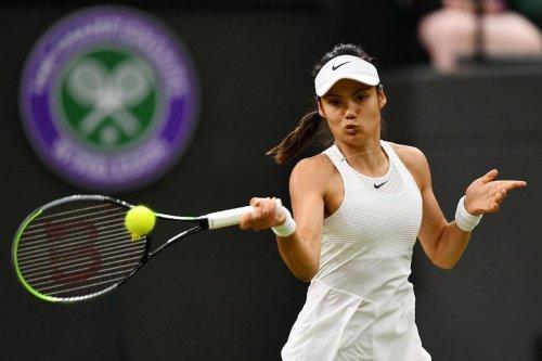 Tennis. Open d'Australie : la WTA ouvre la porte aux joueuses non vaccinées