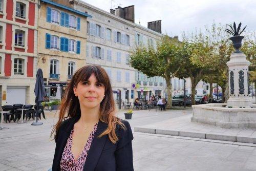 Pays basque : les marranes, ces juifs « secrets »