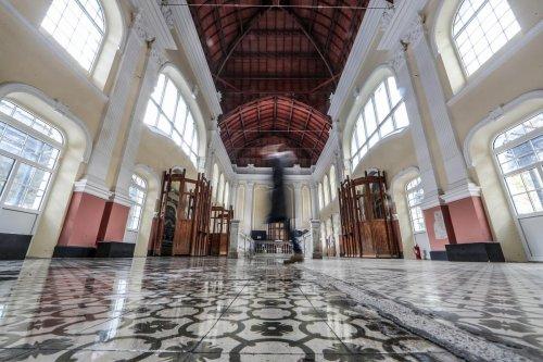 Haut Béarn : les activités à ne pas louper pendant les Journées du patrimoine