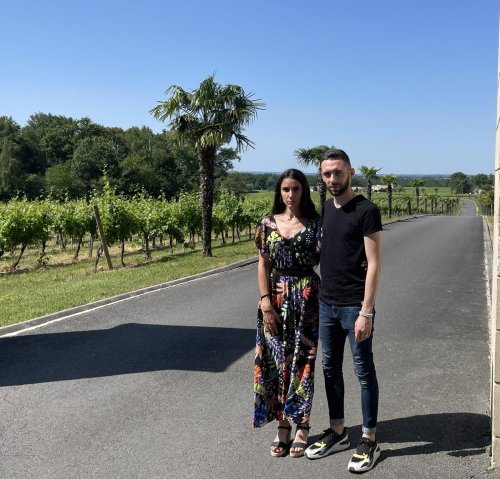 Leur réservation annulée, un couple girondin sans salle un mois avant leur mariage