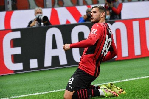 Serie A : la Juve gagne enfin, l'AC Milan rejoint l'Inter en tête
