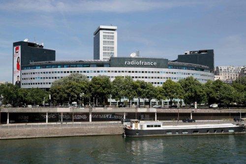 Pays basque : cinq journalistes de France Bleu suspendus dans le cadre d'une enquête pour des faits de sexisme