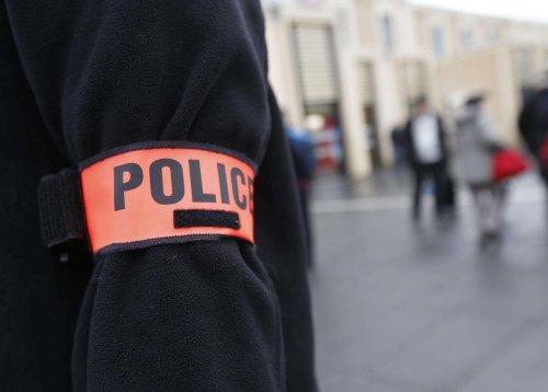 La Rochelle : héroïnomane, il finançait sa consommation en vendant du cannabis