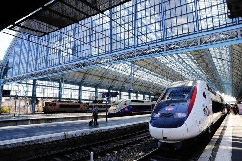Ligne à grande vitesse vers Toulouse et Dax : l'addition fait tousser les collectivités