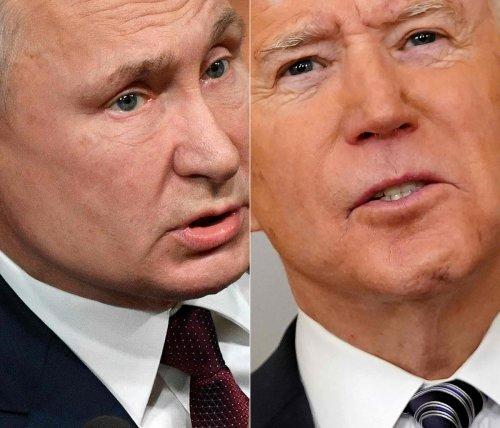 Plusieurs membres du gouvernement Biden interdits d'entrer en Russie