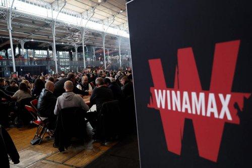 Girondins de Bordeaux : Winamax devient le sponsor majeur du club
