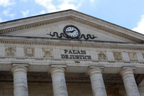 Haute-Saône : un étudiant torturé et tué pour 200 000 euros de cryptomonnaie
