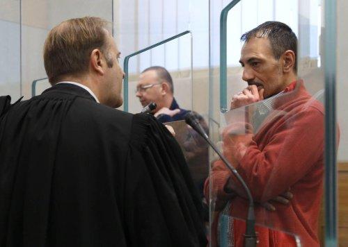 Dordogne : un Charentais jugé aux assises pour tentative de meurtre