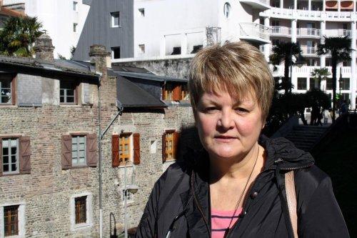 Pau : la conseillère régionale RN Claudie Cheyroux est décédée