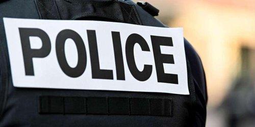 Paris : une policière meurt après un accident de trottinette