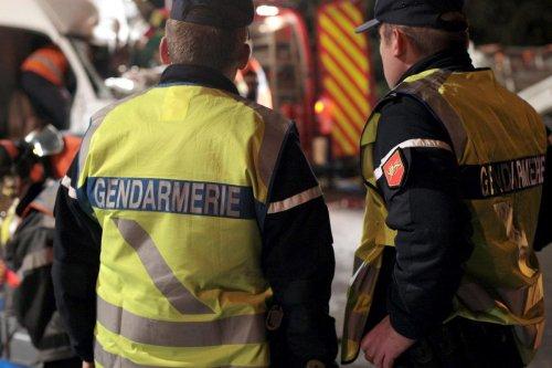 Lot-et-Garonne : un homme de 62 ans percute mortellement une vasque en béton