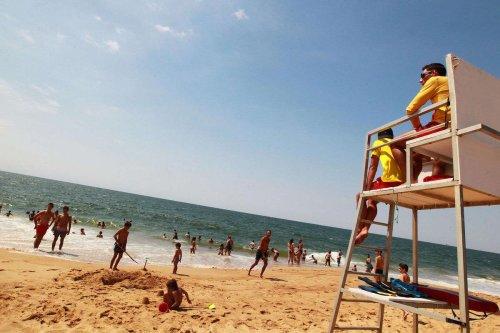 Capbreton : des surveillances prolongées sur les plages
